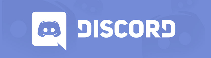 discord-banner.jpg